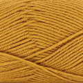 Sirdar Country Classic Worsted - Golden (677)