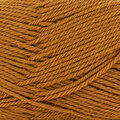 Sirdar Country Classic Worsted - Toffee (678)