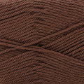 Sirdar Country Classic Worsted - Chestnut (679)