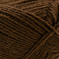 Sirdar Country Style 4 Ply - Chocolate (0530)