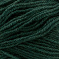 Sirdar Country Style 4 Ply - Holly (0626)