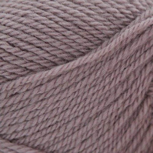 Sirdar Country Style DK -  ()