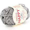 Sirdar Happy Cotton - Pebble (759)
