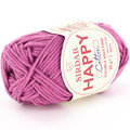 Sirdar Happy Cotton - Giggle (795)