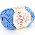 Sirdar Happy Cotton - Bunting (797)