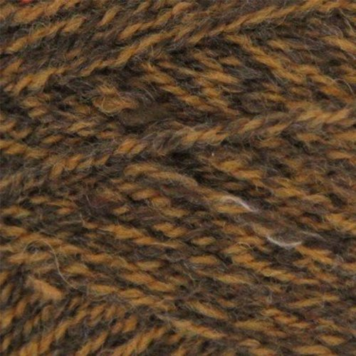 Sirdar Harrap Tweed -  ()