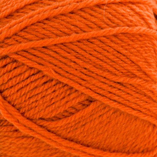 Sirdar Snuggly 4 Ply - Pumpkin Patch (0458)