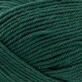Sirdar Snuggly 4 Ply - Little Leprechaun (0462)