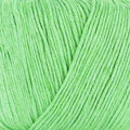 Sirdar Snuggly Baby Bamboo DK Discontinued Colors - Granny Smith (085)