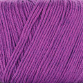 Sirdar Snuggly Baby Bamboo DK Discontinued Colors - Grape (086)