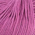 Sirdar Snuggly Baby Bamboo DK Discontinued Colors - Little Miss (095)