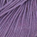 Sirdar Snuggly Baby Bamboo DK Discontinued Colors - Pitter Patter (096)