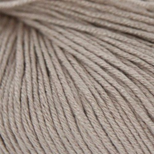Sirdar Snuggly Baby Bamboo DK Discontinued Colors -  ()