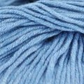 Sirdar Snuggly Baby Bamboo DK - Boo Boo Blue (105)