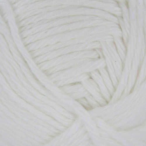 Sirdar Snuggly Baby Cotton DK -  ()