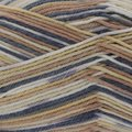Sirdar Snuggly Baby Crofter 4 Ply - Dougal (0157)