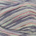Sirdar Snuggly Baby Crofter 4 Ply - Gracie (0184)