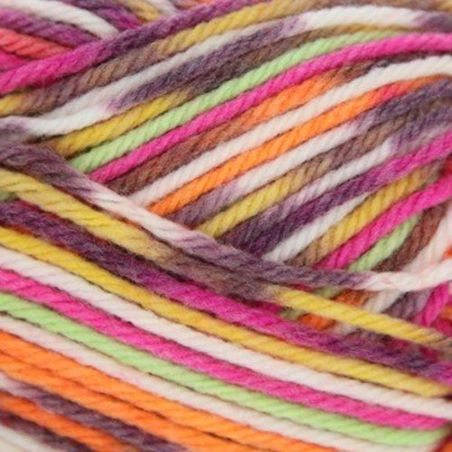 Sirdar Snuggly Baby Crofter Dk Yarn At Webs Yarn Com