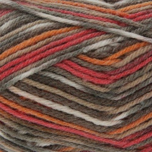 Sirdar Snuggly Baby Crofter DK Discontinued Colors -  ()