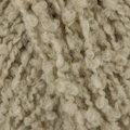 Sirdar Snuggly Bouclette - Biscuit (112)