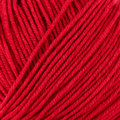 Sirdar Snuggly Cashmere Merino - Red (461)