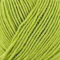 Sirdar Snuggly Cashmere Merino - Lime (466)