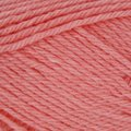Sirdar Snuggly DK Discontinued Colors - Pretty Coral (456)