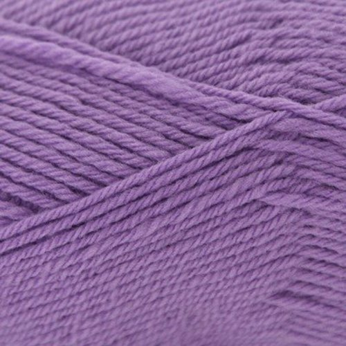 Sirdar Snuggly DK Discontinued Colors -  ()