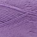Sirdar Snuggly DK Discontinued Colors - Popsicle Purple (465)
