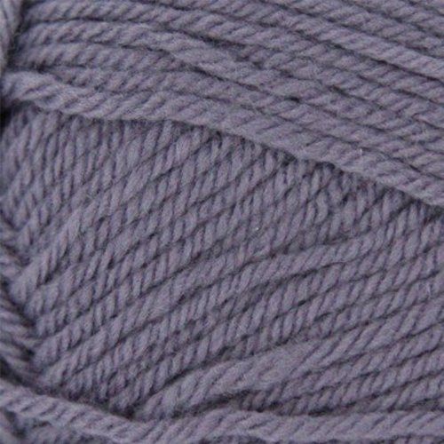 Sirdar Snuggly Dk Yarn At Webs Yarn Com