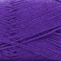 Sirdar Snuggly Replay - Quiet Violet (122)