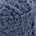 Sirdar Snuggly Snowflake Chunky - Ink Puff (0667)