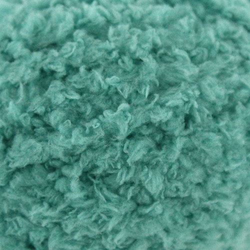 Sirdar Snuggly Snowflake Chunky Yarn At Webs Yarn Com