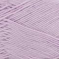 Sirdar Snuggly Soothing - Lilac (101)
