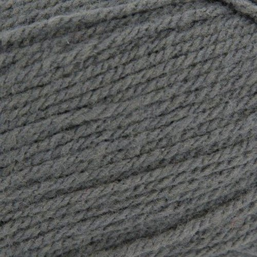 Sirdar Supersoft Aran -  ()
