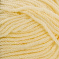 Sirdar Wash 'N' Wear Double Crepe DK - Lemon (0221)