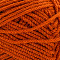 Sirdar Wash 'N' Wear Double Crepe DK - Spiced Pumpkin (0223)