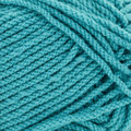 Sirdar Wash 'N' Wear Double Crepe DK - Turquoise (0377)