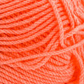 Sirdar Wash 'N' Wear Double Crepe DK - Pretty Coral (0384)