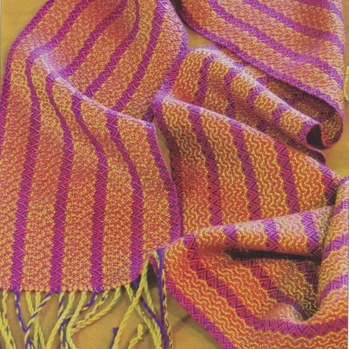 Sixty Scarves for 60 Years (Revised Edition) -  ()