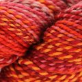 Spincycle Yarns Dyed in the Wool - Devilish Grin (DEVILISHGR)