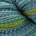Spincycle Yarns Dyed in the Wool - The Family Jewels (FAMILYJEWE)