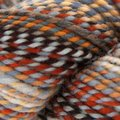 Spincycle Yarns Dyed in the Wool - Mississippi Marsala (MISSISSIPP)