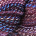 Spincycle Yarns Dyed in the Wool - Nostalgia (NOSTALGIA)