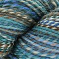Spincycle Yarns Dyed in the Wool - Overpasses (OVERPASSES)