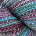 Spincycle Yarns Dyed in the Wool - The Saddest Place (SADDESTPLA)