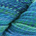 Spincycle Yarns Dyed in the Wool - Tangled Up In Blue (TANGLEDUPI)
