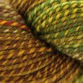 Spincycle Yarns Dyed in the Wool - Tell-tale Heart (TELLTALEHE)
