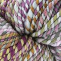 Spincycle Yarns Knit Fast, Die Young - Baby's On Fire (BABYSONFIR)