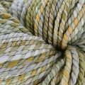 Spincycle Yarns Knit Fast, Die Young - Brass Monkey (BRASSMONKE)